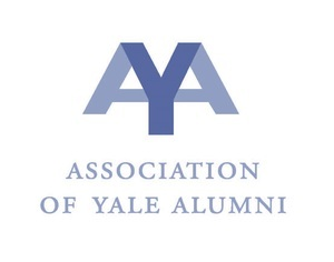 ST. PATRICK'S FACULTY FACILITATE DISCUSSION OF RACE FOR YALE ALUMNI